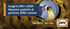 DKV Euro Service