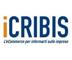 iCribis