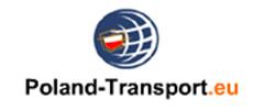 Poland Transport
