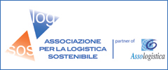 SOS Logistica