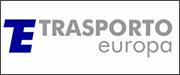 TE Trasporto Europa
