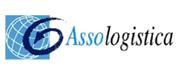 Assologistica