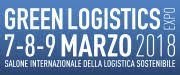 Green Logistics Expo