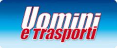 Uomini e Trasporti