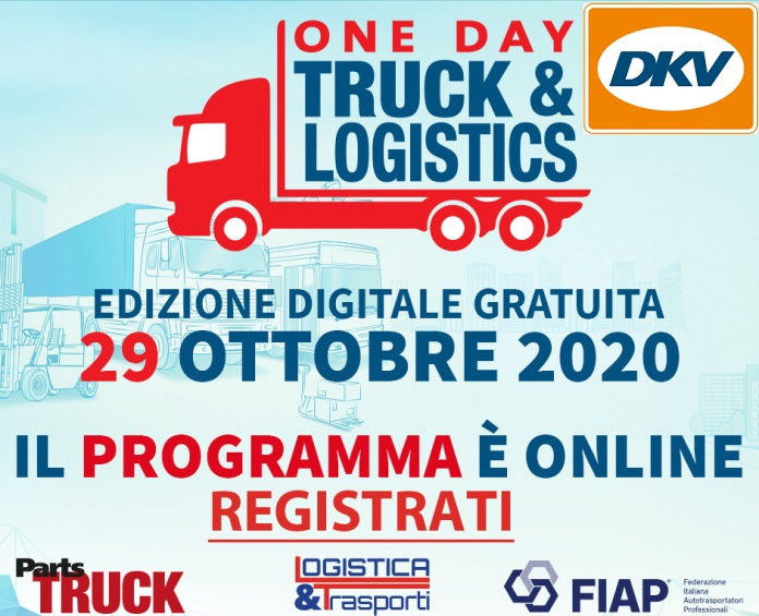 DKV_One_Day_Truck__Logistics