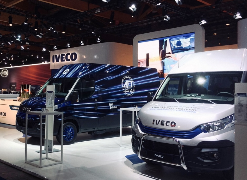 IVECO_BrusselsMotorShow3_(002)