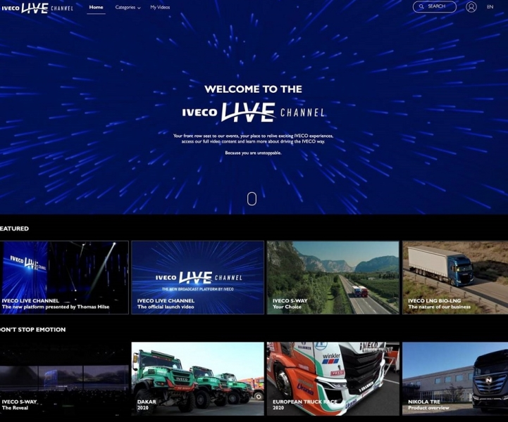 IVECO_LIVE_CHANNEL_HOME