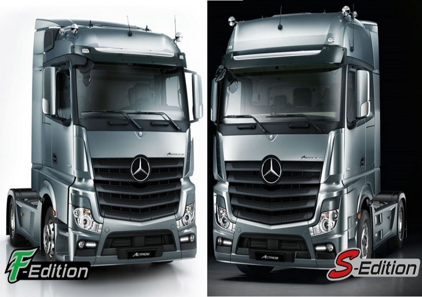 Mercedes-Benz_Actros_S_e_F_Edition