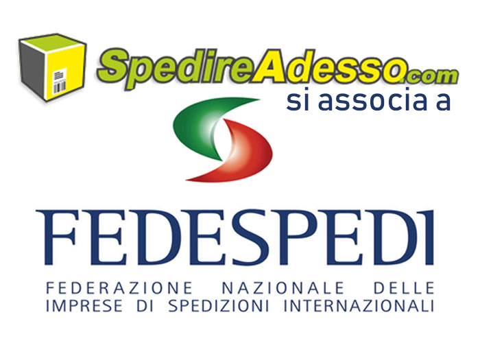 spedireadesso-associato-fedespedi-l