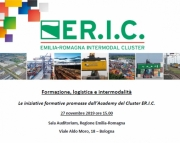 ERIC_LOGISTICA_INTERPORTO_BOLOGNA_01