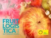 Fruit_Logistica_2020_berlino_01