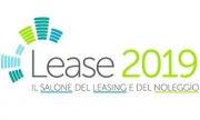 LEASE_2019