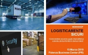 LOGISTICAMENTI_SICURI_WORKSHOP_01