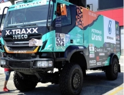 Misano_Grand_Prix_Truck