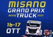 Misano_World_Circuit_202_transportonline