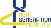 NGM_logo-Vett