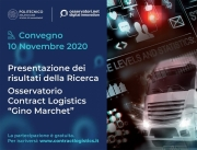Osservatorio_Contract_Logistics_Gino_Marchet_05