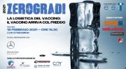 Zerogradi-Locandina