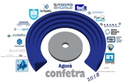 agora_confetra_2018