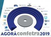 assemblea_annuale_confetra_2019