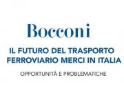 convegno_trasporto_merci_bocconi