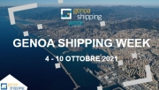genoa_shipping_week