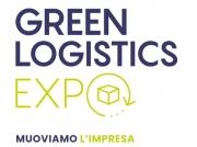 green_logistics_expo_2022_01