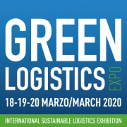 greenlogisticsexpo_2019