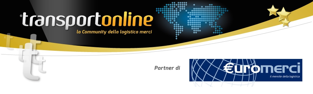 Transportonline - x - Euromerci