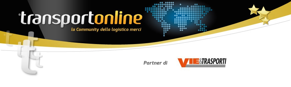 Transportonline - x Vie&trasporti