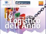 premio_logistico_dell_anno_2020