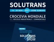 solutrans2021_transportonline