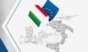 stati_generali_della_logistica_del_mezzogiorno_transportonline