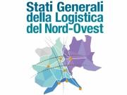 stati_generali_logistica_nord_ovest_04