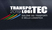 transpotec_2019