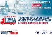 truck_day_bologna_fiap_01
