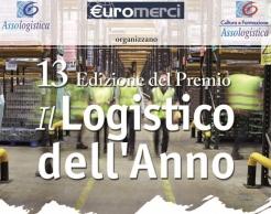 13_logistico_dellanno