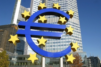 13est1-banca-europa-centrale-