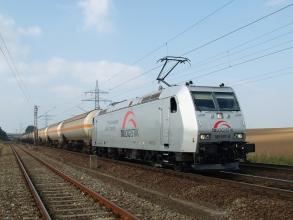 15_TXCargostar_freight