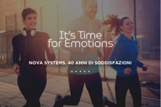 40anni-NovaSystems_TRANSPORTONLINE_02