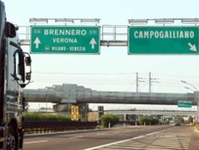 A22_Brennero
