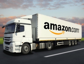 AMAZON_LOGISTICA_SOSTENIBILE