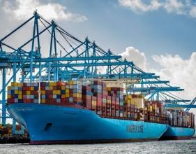 APM-Maersk