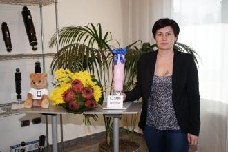 Alessandra_Lucaroni__vincitrice_della_decima_edizione_del_premio_Sabo_Rosa