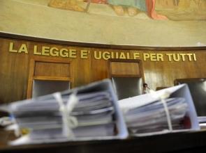 Amministrazione_giudiziaria_per_CEVA_Logistics_Italia