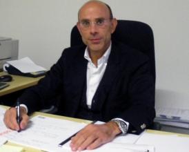 Andrea_Gentile_presidente_di_Assologistica