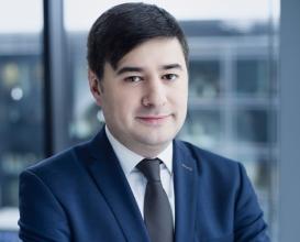 Andrzej_Iwanow-Kolakowski