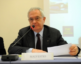 Antonio_Malvestio__Past_President_del_Freight_Leaders_Council