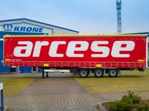 Arcese_sostenibile_transportonline
