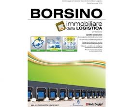 BORSINO_WORLD_CAPITAL